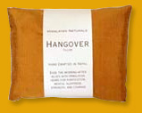Hang Over Pillow